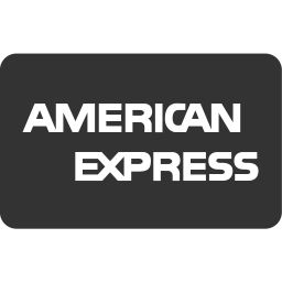 amercican express